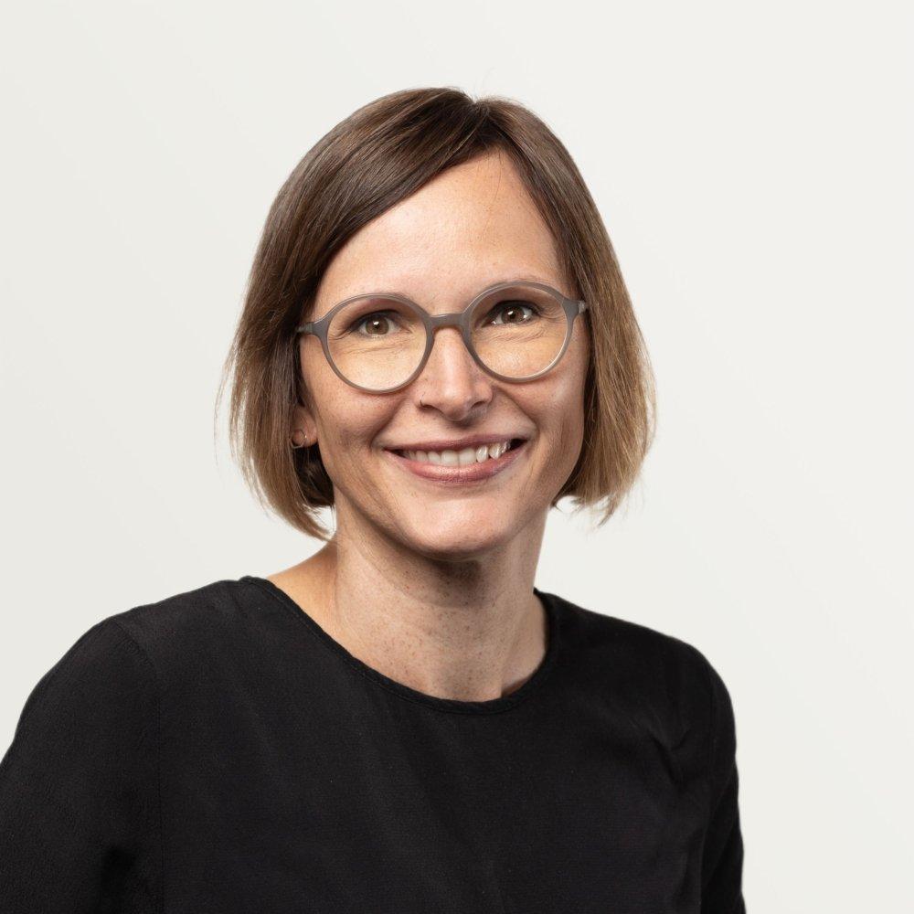 Katrin Tresoldi
